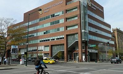 university-of-colorado