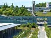 Học bổng 100% chi phí học tập 4 năm tại đại học IPU (Nhật Bản)
