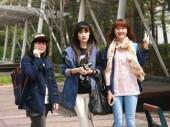 Du học Hàn Quốc: Lựa chọn mới ưu việt