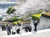 Du học Nhật Bản với cơ hội học bổng 100% học phí