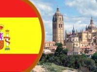 Du học Tây Ban Nha với Học bổng lên tới 100%