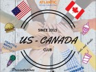 Sự kiện US – Canada Club 2016 tại Hà Nội và TP.HCM