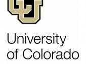 UNIVERSITY OF COLORADO, DENVER