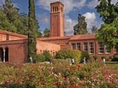 Học tiếng Anh tại CALIFORNIA STATE UNIVERSITY VỚI ALCI