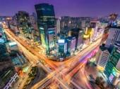 SEOUL- TRÁI TIM HÀN QUỐC