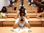 9 cách để học tốt hơn mà mỗi sinh viên nên ghi nhớ