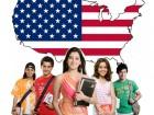 Zoom du học Mỹ