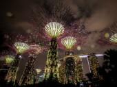 7 ĐIỂM THAM QUAN  HẤP DẪN HÀNG ĐẦU TẠI SINGAPORE