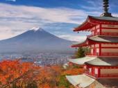 [Clip] Chương trình giao lưu văn hóa Việt – Nhật năm 2017