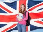 Trại hè kỹ năng Anh 2017: 1 chuyến đi – 3 thành phố