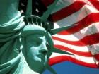 Trại hè kỹ năng Mỹ 2017: Điểm đến ước mơ