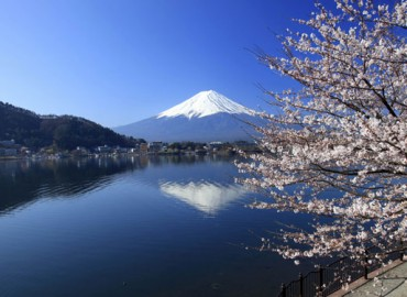 Cuộc sống du học sinh tại Nhật – đây chính là điều giúp tôi cân bằng