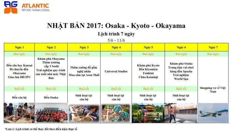 Lich-trinh-he-Nhat_Osaka---Kyoto---Okayama