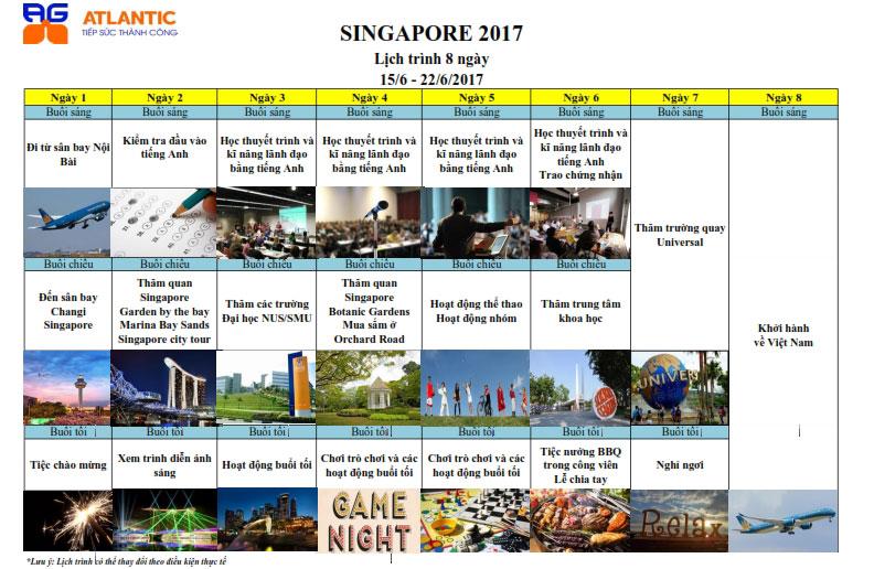 Lich-trinh-he-Singapore