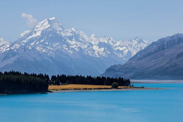 du-hoc-newzealand-1