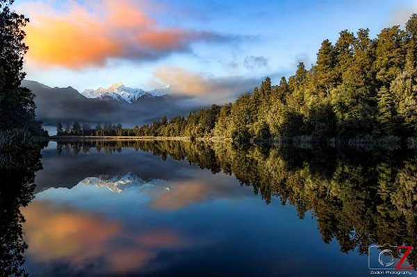 du-hoc-newzealand-2