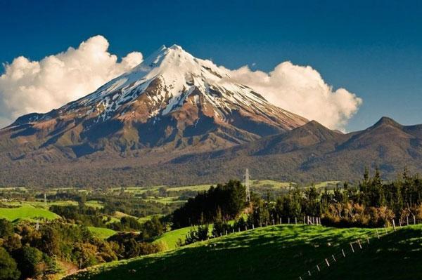 du-hoc-newzealand-4