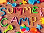 (Clip)Trại hè Anh 2017 và những điểm đến