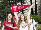 Clip: Trại hè kỹ năng Hàn Quốc: Trải nghiệm hoàn hảo