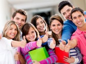 CANADA EXPRESS STUDY – DU HỌC TRONG TẦM TAY