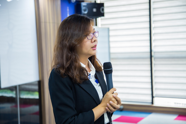 Học bổng Hàn Quốc 5