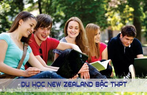 NCEA NEW ZEALAND 3