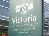 Khám phá Victoria University of Wellington, New Zealand