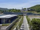 Học bổng lên tới 100% học phí (~660.000.000 VNĐ) Trường ĐH IPU, Nhật Bản kỳ tháng 4/2018