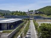 Học bổng lên tới 100% học phí (~ 660.000.000 VNĐ) Trường ĐH IPU, Nhật Bản kỳ tháng 4/2018