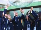 Khám khá trường nội trú luyện thi Đại học: Bodwell High School, Canada
