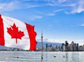 VÌ SAO NÊN DU HỌC CANADA NGAY BÂY GIỜ?