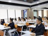 Tuyển sinh du học điều dưỡng Nhật Bản kỳ tháng 10/2018