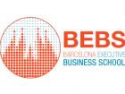 Khóa học Cao học tại trường BEBS, Tây Ban Nha