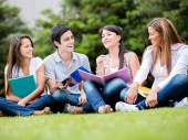 Làm thế nào để đạt điều kiện tối thiểu vào Đại học New Zealand?