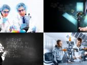 Du học ngành STEM: Lựa chọn hàng đầu cho tương lai