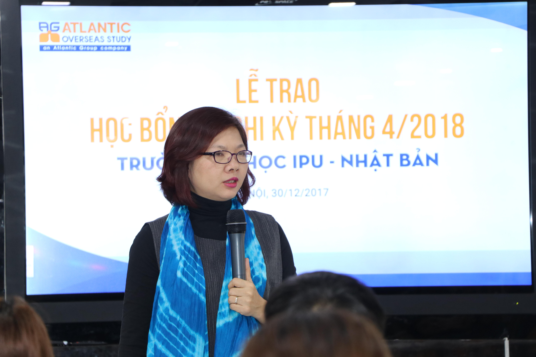 Trao hbong soshi NB 4/2018