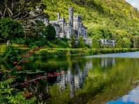Ireland tươi đẹp