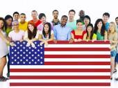 Săn học bổng Mỹ – Đơn giản đến khó ngờ