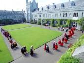 University College Cork – Lựa chọn số 1 cho du học Ireland