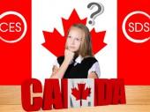 Cơ hội cuối nộp hồ sơ du học Canada chỉ với IELTS 5.0