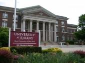University At Albany Suny – Cơ hội học tập tại xứ sở New York