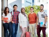 IES College – Con đường đến Đại học đẳng cấp thế giới
