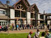 Cao đẳng North Island College – Cơ hội chuyển tiếp vào Đại học lớn