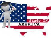 Foxcroft Academy – Lựa chọn thông minh cho du học bậc THPT tại Mỹ