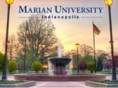 Cơ hội nhận học bổng 100% từ Marian University, Mỹ