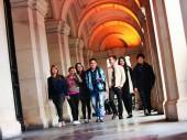 Học bổng du học Úc cùng Study Group