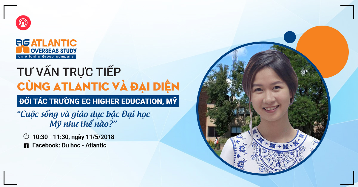 Ads EC_HIGHER EDUCATION (1)