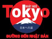 Khai giảng khóa học nhập môn tại Nhật ngữ Tokyo