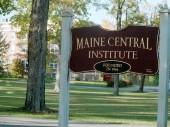 Maine Central Institute – Bước chuyển tiếp vững chắc vào các trường Đại học hàng đầu của Mỹ
