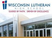 Trung học nội trú Wisconsin Lutheran – Lựa chọn thông minh khi đến Mỹ